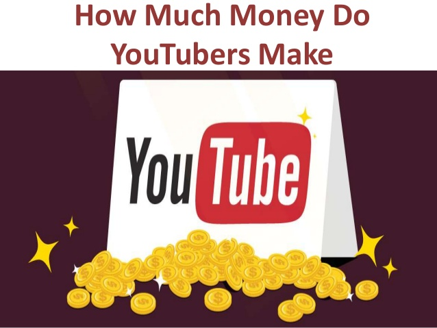 YouTube Money FAQs | Know Everything About Making Money on YouTube