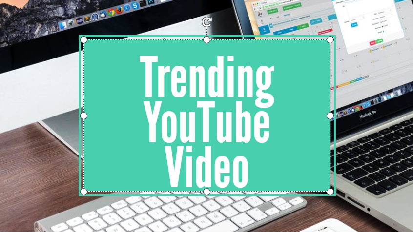 YouTube – What's Trending This Week? | Noxinfluencer